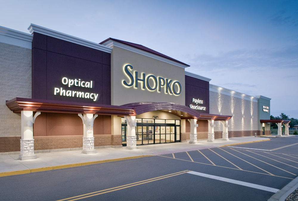 This is a graphic of Enterprising Shopko in Store Printable Coupons 2020